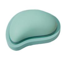 DAPU 紫外线超声波清洗器 薄青 浅绿色