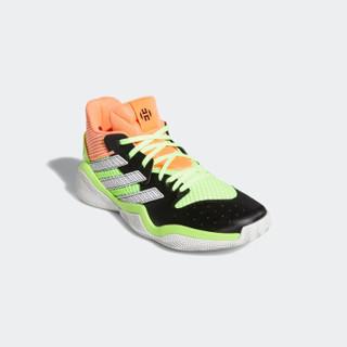 adidas 阿迪达斯   Harden Stepback 男子篮球鞋