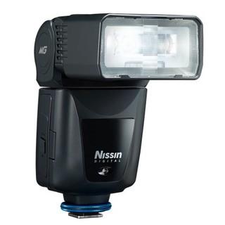 nissin MG80 Pro flash 闪光灯