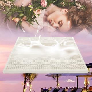 KUKa  顾家家居 1006 纯乳胶床垫 纯乳胶床垫 150/180*200*5cm
