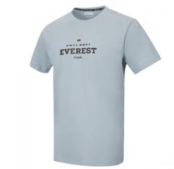 TOREAD 探路者 TAJI81847-C26X  男士短袖T恤