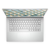 21日0点、新品发售:DELL 戴尔 灵越5000 Urban 14英寸笔记本电脑(i5-1135G7、16GB、512GB、MX350)