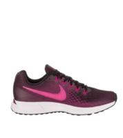 NIKE 耐克 AIR ZOOM PEGASUS 34 女子跑步鞋 *2件