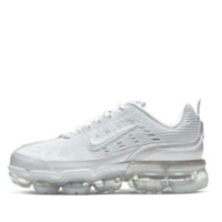 NIKE 耐克 Air VaporMax 360 女士休闲运动鞋 CK9671-100 白色 42