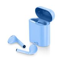 幽炫 i7mini 真无线双耳蓝牙耳机