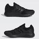 adidas 阿迪达斯 GALAXY 4 男子跑步运动鞋 199元包邮(30元定金,1日付尾款)