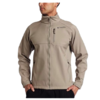 Columbia 哥伦比亚 Ascender Ii 男士软壳衣裤 WM6645 棕色 XL