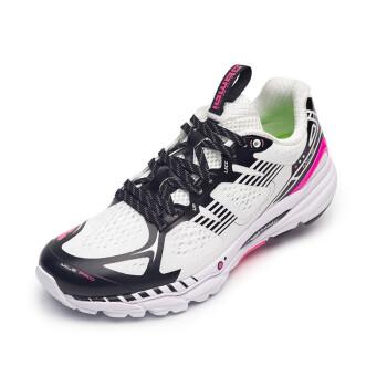 bmai 必迈 Mile42K Pro 中性跑鞋