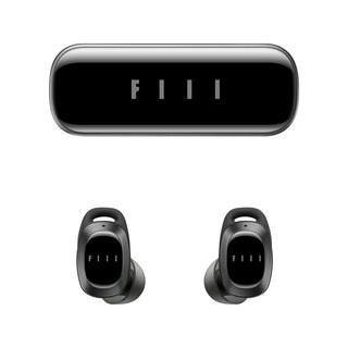 FIIL 斐耳耳机 T1 Lite 真无线运动蓝牙耳机