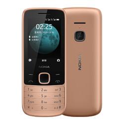 NOKIA 诺基亚 225 4G 功能手机