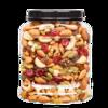 兜米呱 每日坚果 A款(8味混装)500gx1罐 *2件
