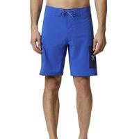 Columbia 哥伦比亚 PFG 男士鱼系列沙滩裤