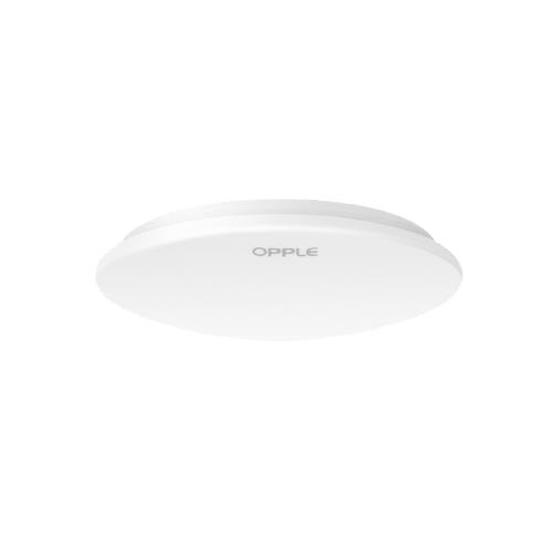 OPPLE 欧普照明 现代LED吸顶灯 6W