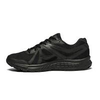 saucony 索康尼 Cohesion 11 男士跑鞋 S20420-5 黑色 41