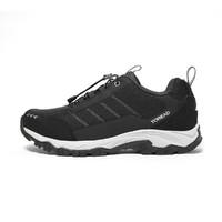 TOREAD 探路者 TFAH91070 男女款徒步鞋