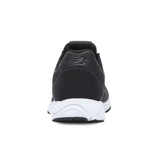 new balance Athletic Leisure系列 女士休闲运动鞋 WRT96PTC 黑色 36
