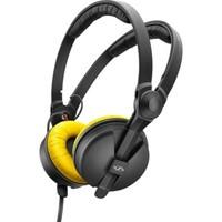 银联爆品日:SENNHEISER 森海塞尔 HD25 头戴式监听耳机
