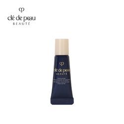 Cle de Peau BEAUTE 肌肤之钥 光采夜间修护乳液 5ml