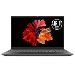 Lenovo 联想 小新 Air15 2021锐龙版 15.6英寸笔记本电脑(R5-4800U、16GB、512GB、100%sRGB)