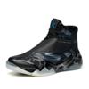 ANTA 安踏 kt6 男士篮球鞋 112041101-3 高山流水配色 42