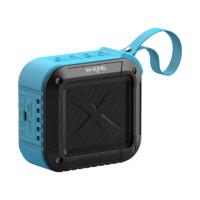 维尔晶 S7 便携无线蓝牙小音箱