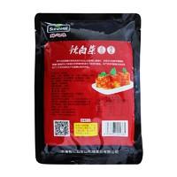 鲜之味 辣白菜东北泡菜 450g*5包