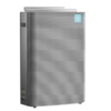HITACHI 日立 EP-PF120C 家用空气净化器 (淡雅灰)