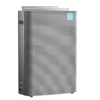 HITACHI 日立 EP-PF90C/EP-PF120C 家用空气净化器