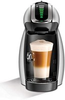 NESCAFÉ Dolce Gusto 2 胶囊咖啡机