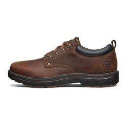 Skechers 斯凯奇 64260 男士工装鞋