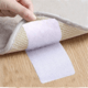 移动专享:舟可渡 沙发棉被垫固定器 十片装 8.9元包邮(需用券,需拼购)
