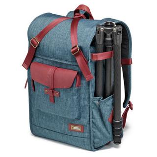 NATIONAL GEOGRAPHIC 国家地理 NG AU 5350 双肩相机包