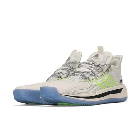 adidas 阿迪达斯 PRO BOOST GCA Low FX9240 男款篮球鞋