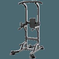CHAOKAI 超凯 家用室内引体向上器单杠双杠架单杆单扛墙体落地吊杠家庭健身器材