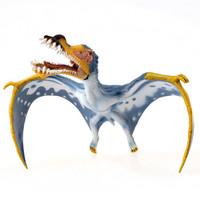 Schleich 思乐 Dino系列  S14540 古魔翼龙模型 +凑单品