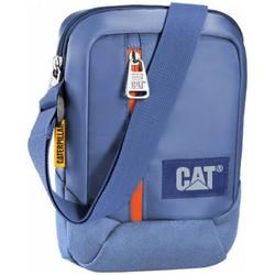 CAT 卡特彼勒 休闲单肩斜挎包