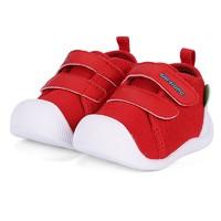 Dr.Kong 江博士 B13173W040YS 宝宝机能鞋