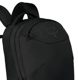 OSPREY 24/7系列 小背包 845136087491 黑色 22L