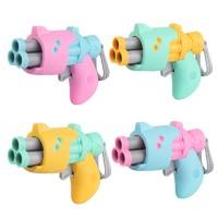 勾勾手    软弹玩具手枪