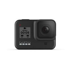 GoPro HERO8 Black 运动相机