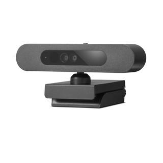 Lenovo 联想 500 FHD 全高清广角摄像头