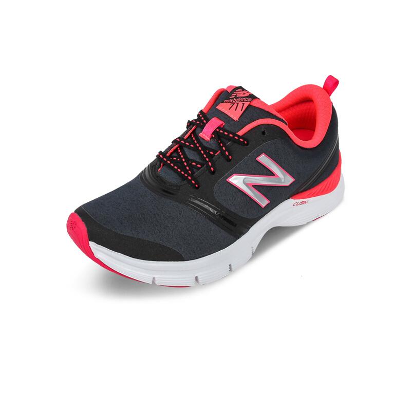 new balance 711系列 女士训练鞋 WX711HF 蓝色 36