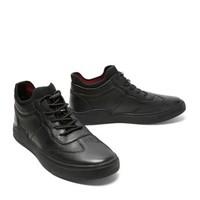 BeLLE 百丽  B9959DD9 男加绒休闲鞋