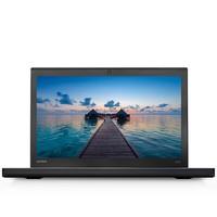 ThinkPad 思考本 X270 12.5英寸 笔记本电脑