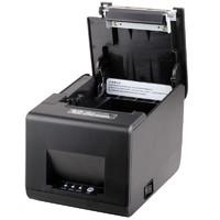 Gainscha 佳博 GPL80160 热敏小票打印机 80mm(送3卷小票纸)