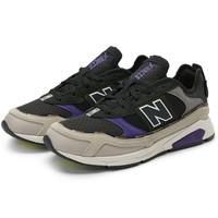new balance NB X-RACER系列 MSXRCSRC 男女款休闲鞋