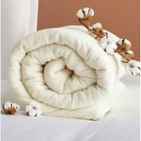20日0点:DAPU 大朴 天然新疆棉棉花被胎 4斤 1.5m床