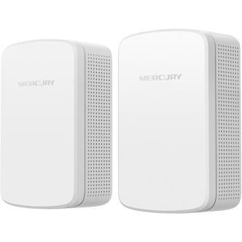 MERCURY 水星网络 MP1A 信号放大器套装