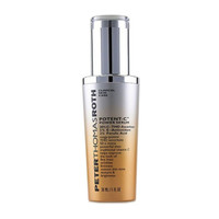 PETER THOMAS ROTH POTENT-C 维生素C精华 30ml