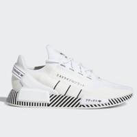 10日0点、历史低价:adidas 阿迪达斯 三叶草 NMD_R1.V2 FY2104 男女运动鞋